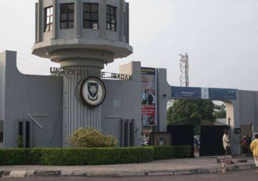 Federal Universities in Nigeria -As currently listed by NUC 2020