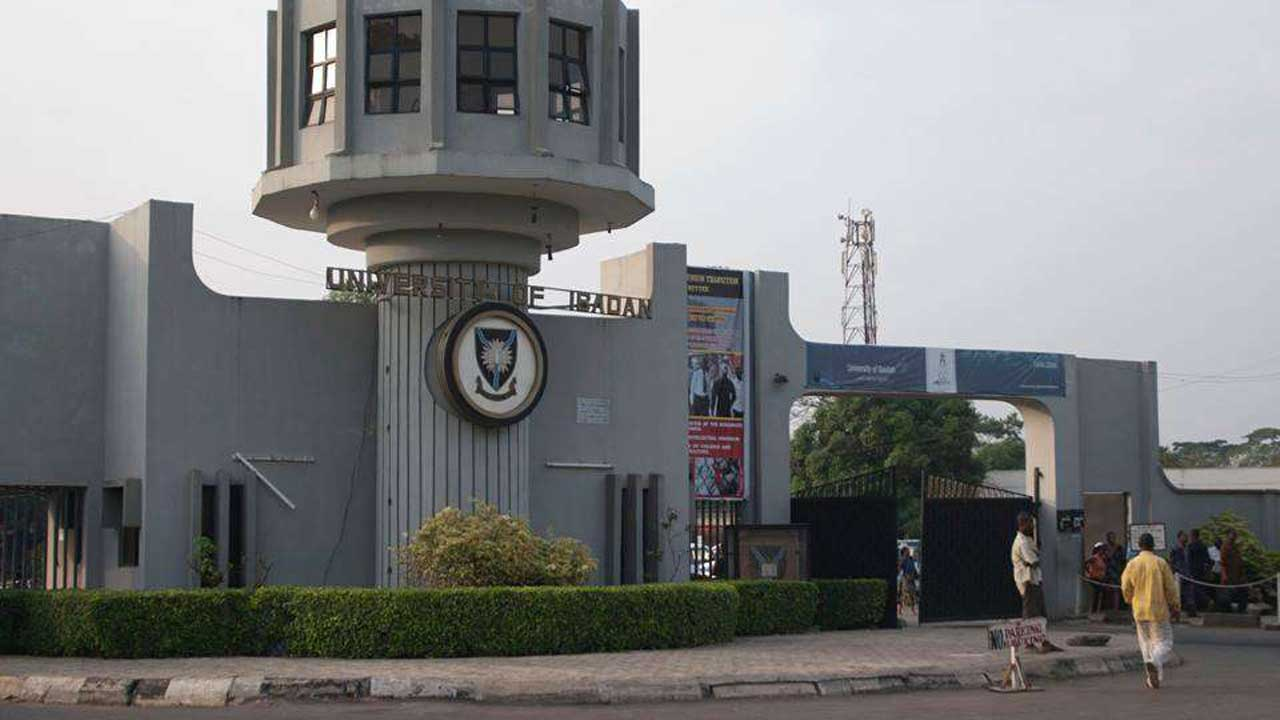 Federal Universities in Nigeria. University of Ibadan, a leading example of Federal Universities in Nigeria
