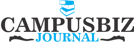 Campusbiz Journal