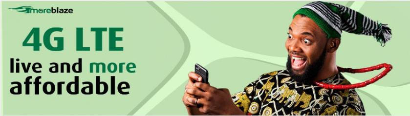 9mobile/etisalat internet data plan and bundles