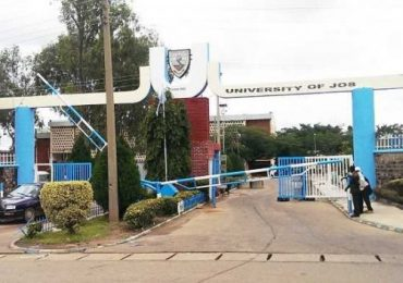 UNIJOS Lecturer Killed, Son Kidnaped Even In Staff Quarters